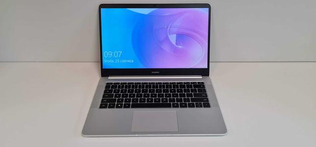 Huawei MateBook D14 Ryzen 5 / 8GB / SSD256 / Vega 8 GW FV
