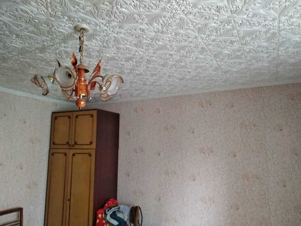 Самая дешевая 3 к высотка район Титова/Янгеля(возможен обмен)
