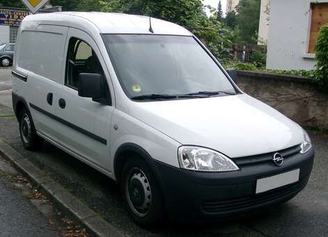 Peças Opel como c 1.7cdti