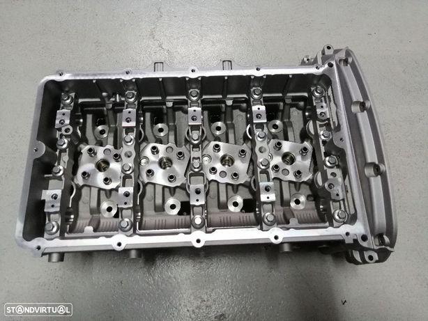 Cabeças de motor novas ( multimarca )
