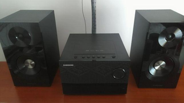 Samsung HI-Fi Sound Staylist