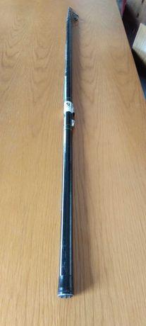 Cana de boia 6m yuki neox obidox. Barata