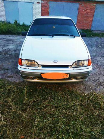 Продам ВАЗ 2115 2009 года