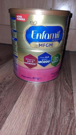 Mleko Enfamil MFGM 2