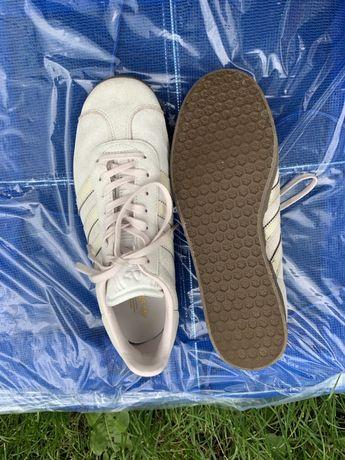 Кросівки, кроссовки Adidas Gazzel