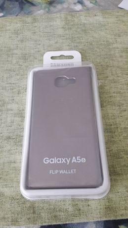 Etui na telefon Galaxy A5(6)