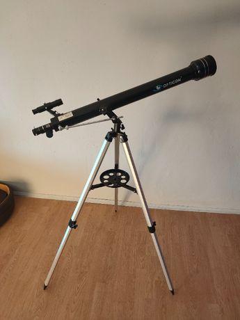 Teleskop Opticon 90060