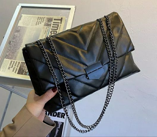 Модная сумка женская!