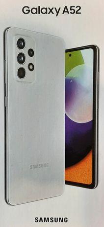 IPhone X nowy czarny