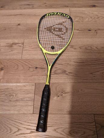 Rakieta do SQUASHA Dunlop Precision Ultimate