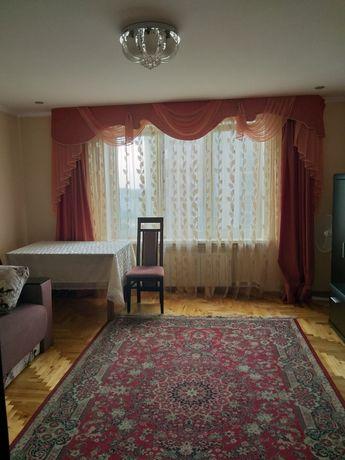 Здам 2-х кімнатну квартиру під ключ навпроти ринку