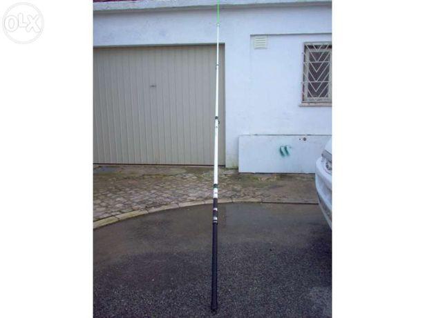 Cana de pesca blifish guia 450