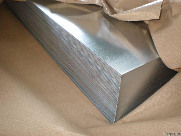 Листы  1.25-2.50 = 2мм холодно катене  2ммКП1500грывень