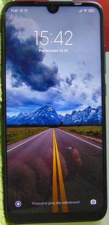 Xiaomi Redmi Note 7 4/128GB