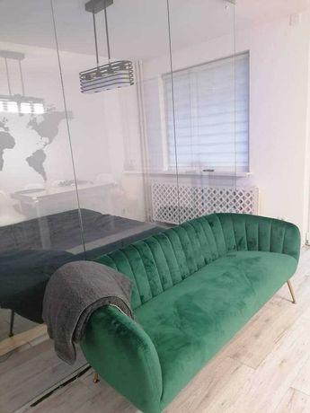 Sofa velden 3-osobowa Agata meble