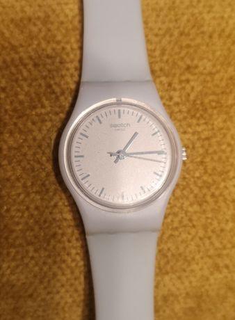 Zegarek Swatch Clearsky - dla dziecka