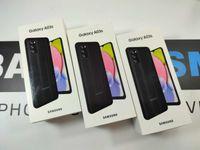 Sklep nowy Samsung A03s 32gb black gwar 24 mc