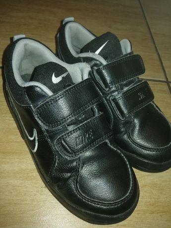 Buty Nike roz. 29-30