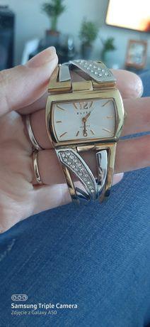 Zegarek damski ładny