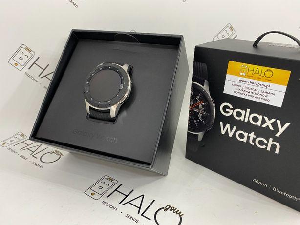Nowy Samsung R800 Galaxy Watch 46mm od HaloGSM Łódź