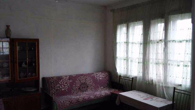 Дачное, дом с пропиской, 28м, 1 комн., кухня. Рядом Холодная Балка
