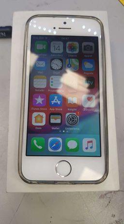 iPhone 5s *lombard Madej Gorlice