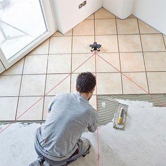 Комплексный ремонт квартир. Ремонт под ключ