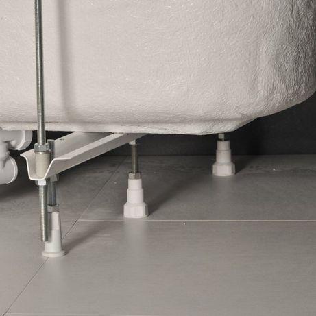 Ножки для ванны RAVAK ОПОРА 75 U