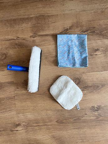 Raypath Nanosilver (zestaw do mycia okien) + gratis OKAZJA !