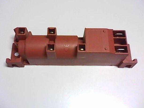 Электроподжиг для газовой плиты универсальный