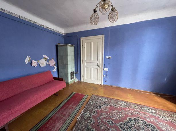 Продаж 2 кімнатної квартири вул. Городоцька біля Приміського вокзалу
