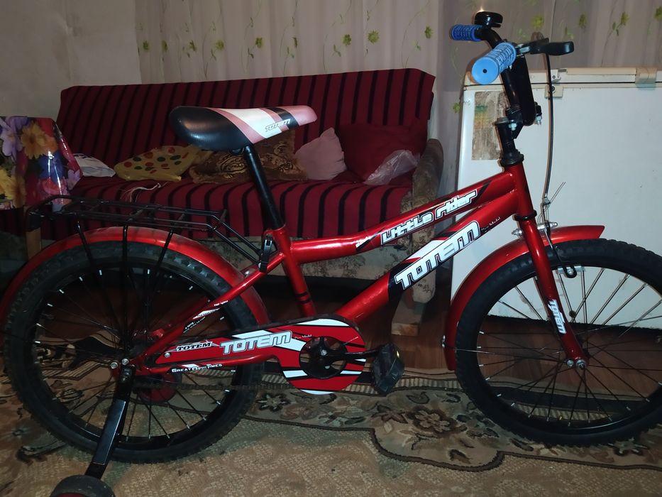Велосипед Бровары - изображение 1