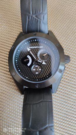 Zegarek męski Morphic, nowy po wystawowy.