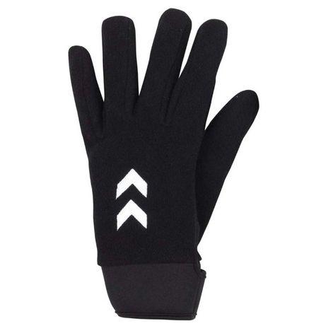 P103 Rękawiczki Piłkarskie Hummel COLD WINTER XS