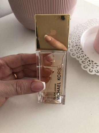 Michael Kors Glam Jasmine 50 ml perfumy