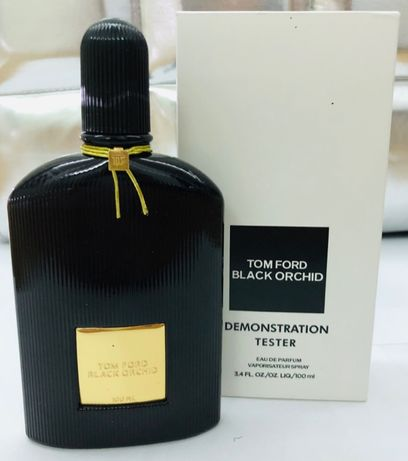TOM FORD BLACK ORCHID - testery / perfumy - ponad 200 modeli
