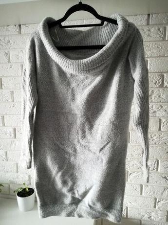 Sweter Diverse rozm. S