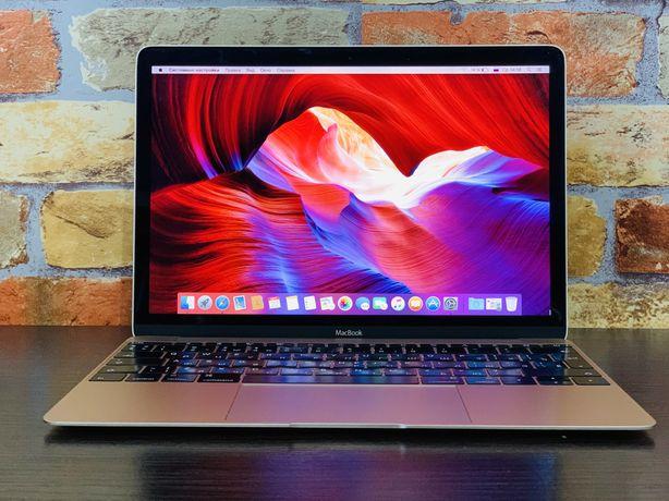 """Apple MacBook Air 12"""" 2015"""