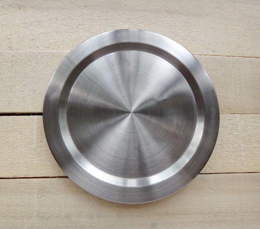 Диск тэн чайника 1500W (оригинал) диаметр 152 мм на 220V