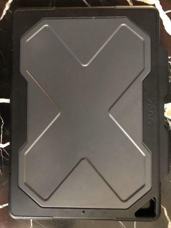 Чехол ZAGG iPad Pro 10.5