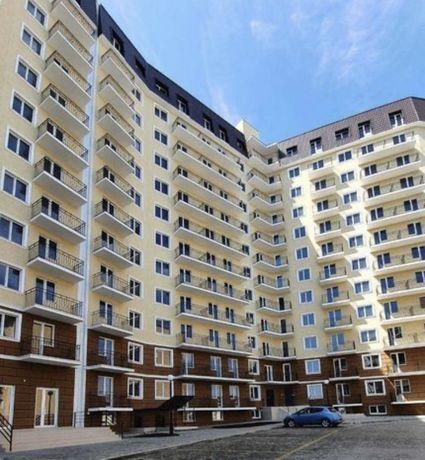 Продам 2-х комнатную Таирова/ЖК Континент