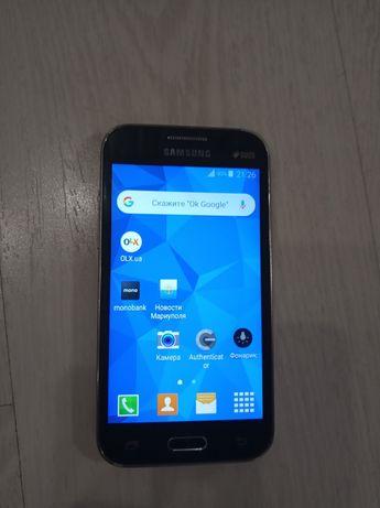 Samsung G361