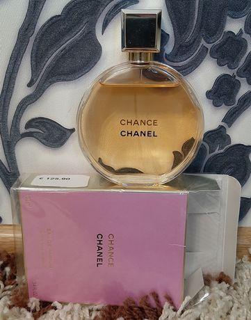 Духи Chanel Chance оригинал