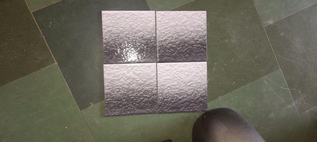 Кафельная плитка.15×15.