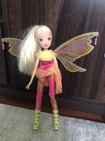Кукла Winx оригинал