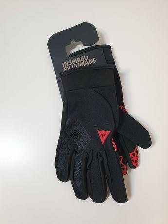 Rękawiczki Dainese enduro DH Dirt