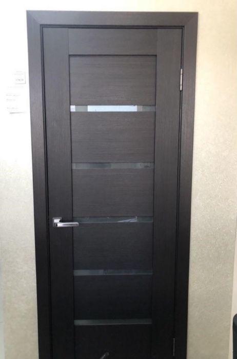 Двери межкомнатные Киев - изображение 1