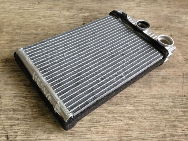 мотор тнвд КПП форсунка стартер генератор опель Зафира 1.7