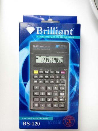 Продам Инженерный Калькулятор
