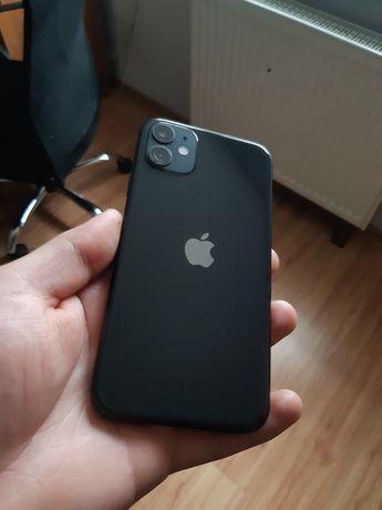 Iphone 11 64GB Bez blokad!